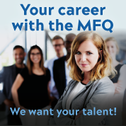 Link to the career with the MFQ section.
